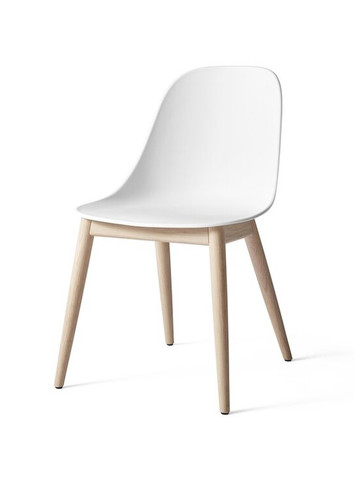 HARBOUR SIDE DINING CHAIR - UN-UPHOLSTERED
