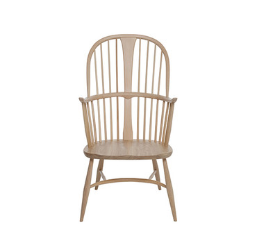 ORIGINALS CHAIRMAKERS CHAIR