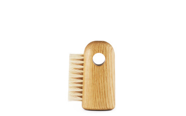 NIFT BRUSH ( 3 SIZES AVAILABLE)