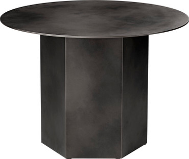 EPIC COFFEE TABLE ROUND 60cms