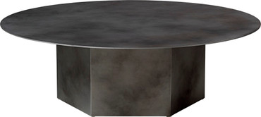 EPIC COFFEE TABLE ROUND 110cms