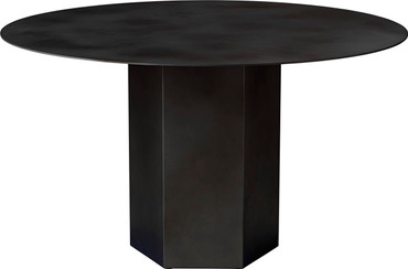 EPIC COFFEE TABLE ROUND 130cms