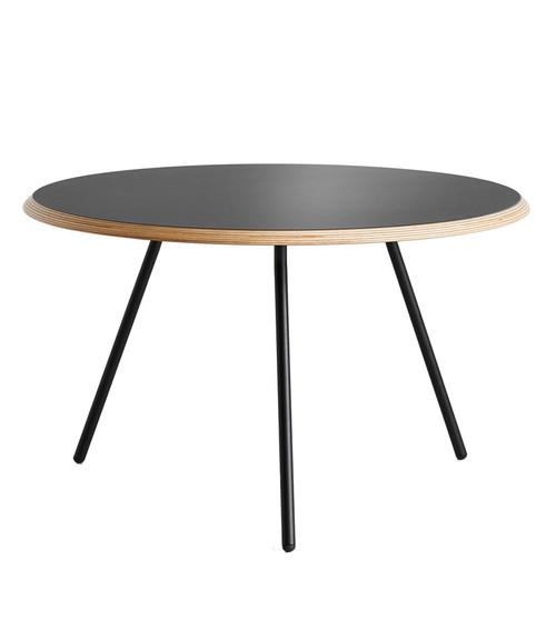 SOROUND COFFEE TABLE - FENIX