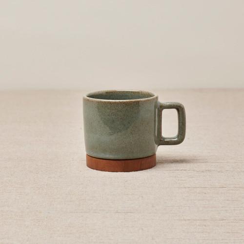 RAMI CERAMIC COFFEE & TEA CUP