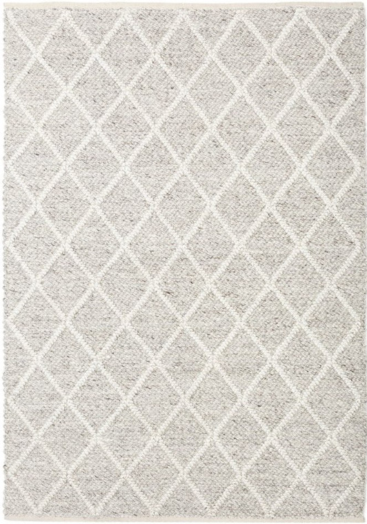 TRIBE HOME - CESAR RUG CEMENT