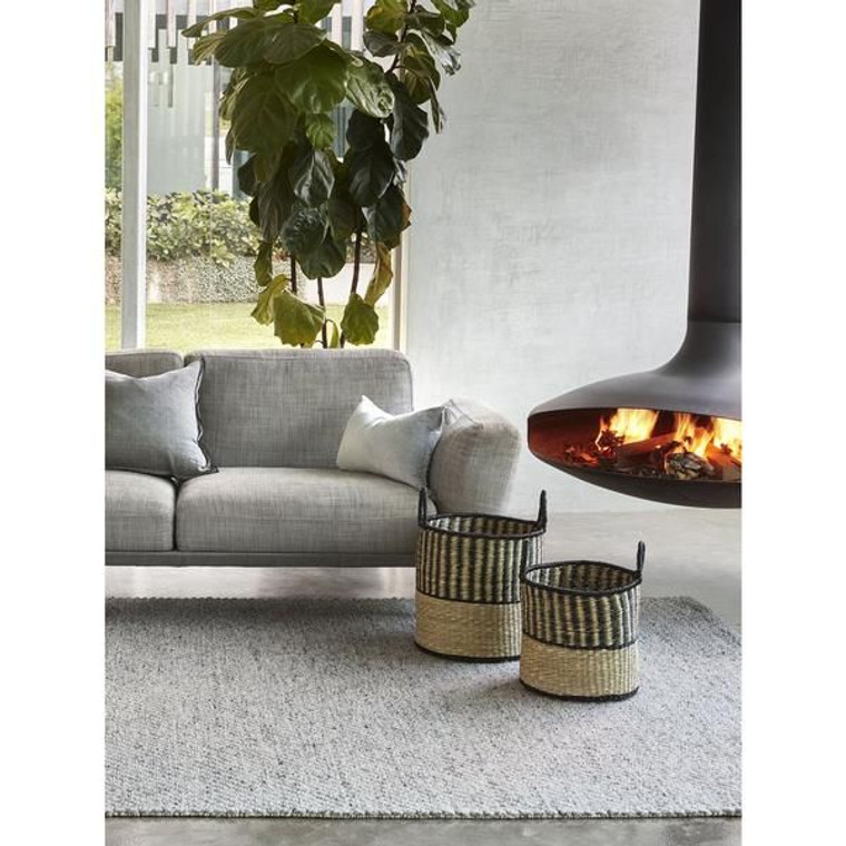 BOOK AN IN HOME RUG CONSULTATION (SYDNEY ONLY)