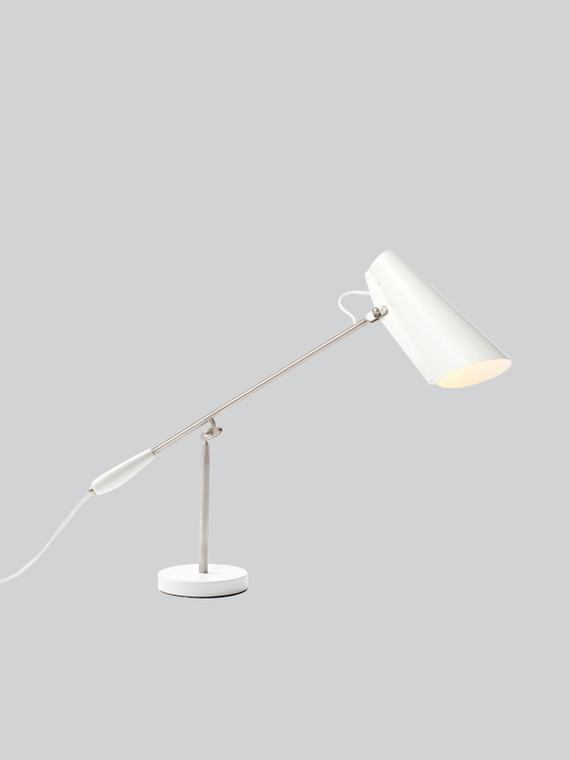 NORTHERN - BIRDY TABLE LAMP (VARIOUS COLOURS AVAILABLE)