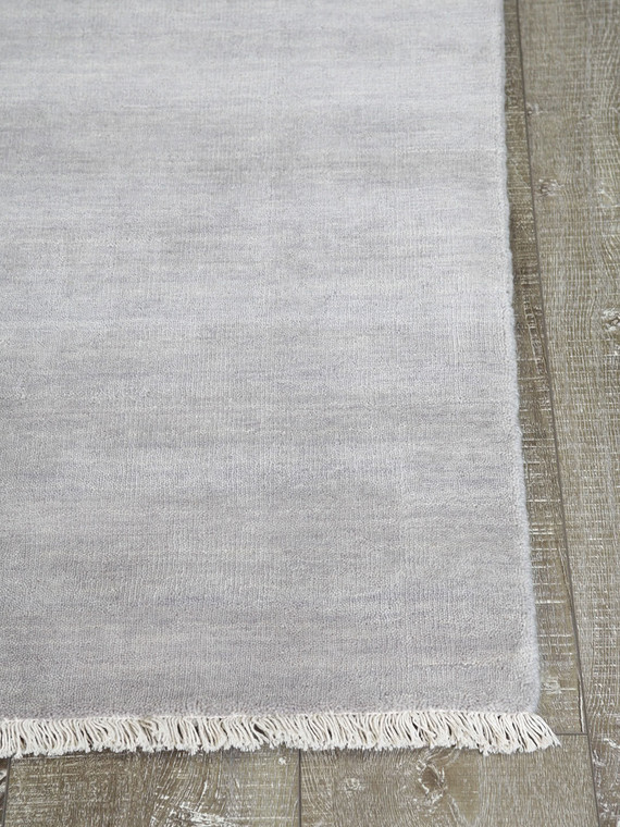THE RUG COLLECTION - DIVA MOONSTONE GREY
