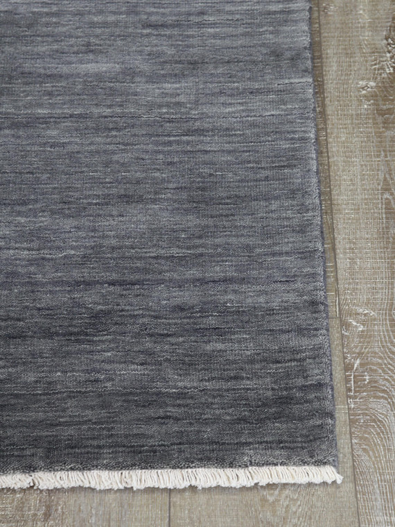 THE RUG COLLECTION - DIVA SHADOW