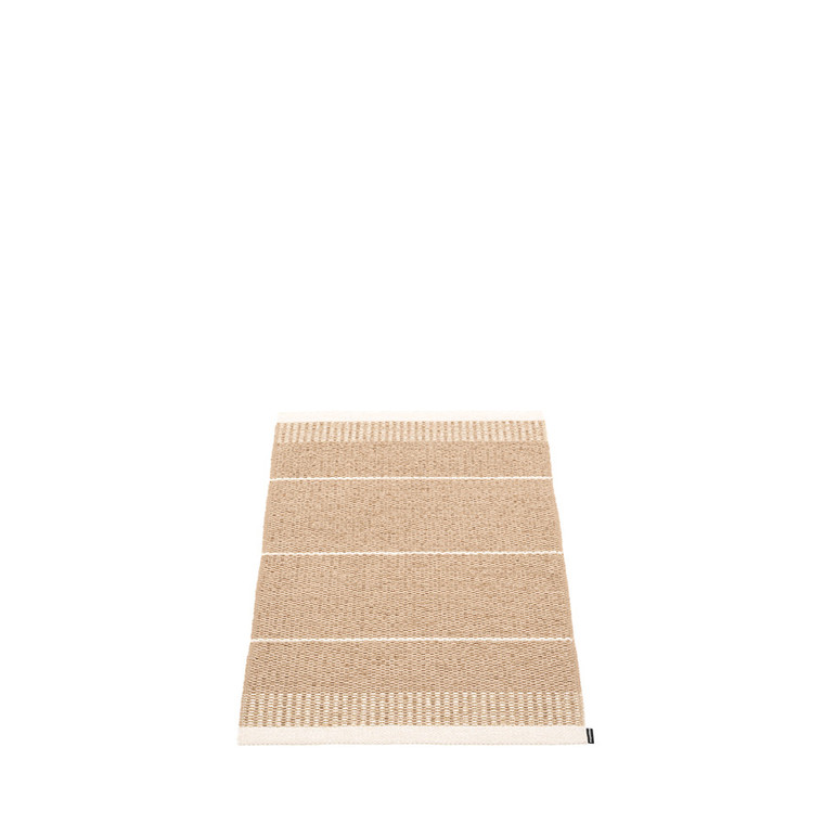 PAPPELINA - BELLE RUG - BISQUIT (VARIOUS SIZES)