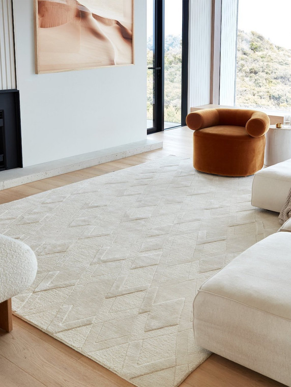 TRIBE HOME - CARNABY RUG