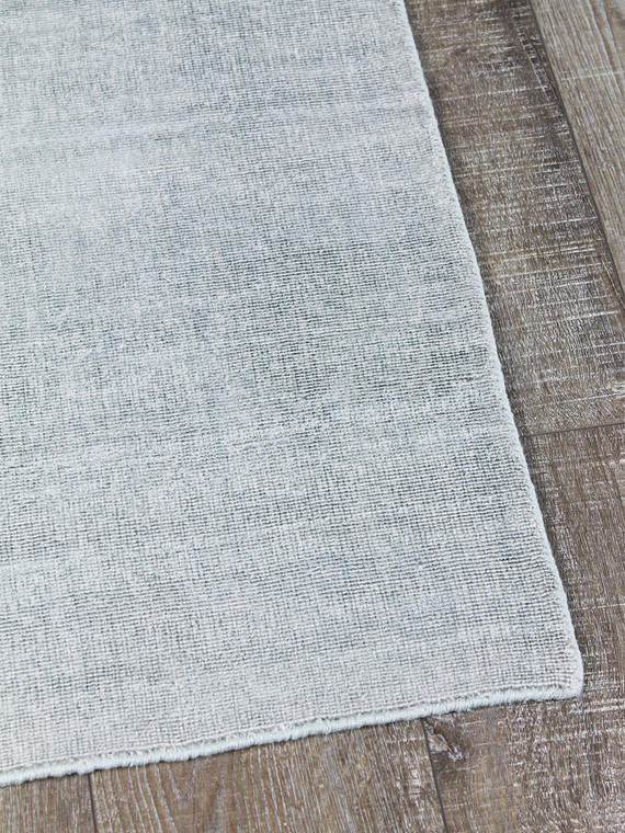 THE RUG COLLECTION - EUPHORIA - MINT