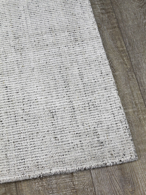THE RUG COLLECTION - GARCIA OYSTER