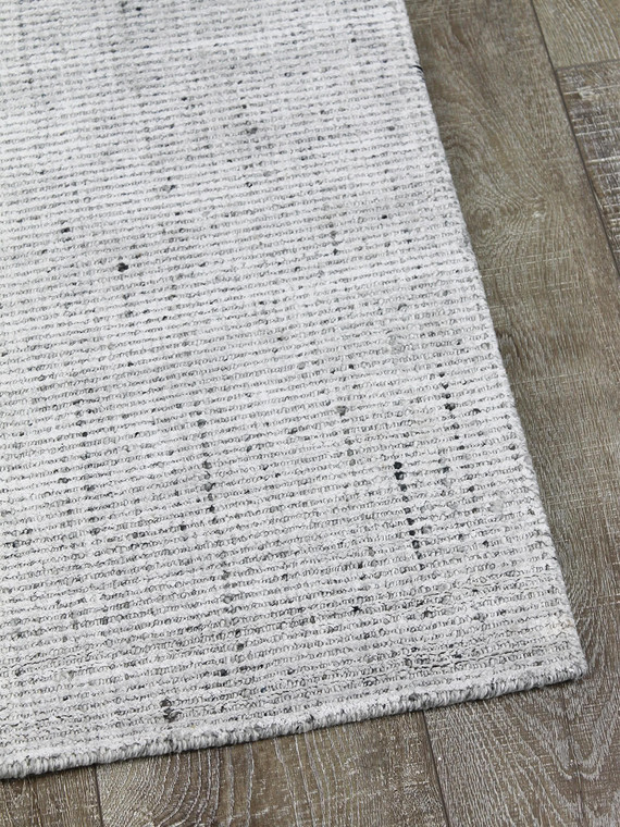 THE RUG COLLECTION - GARCIA WHISPER