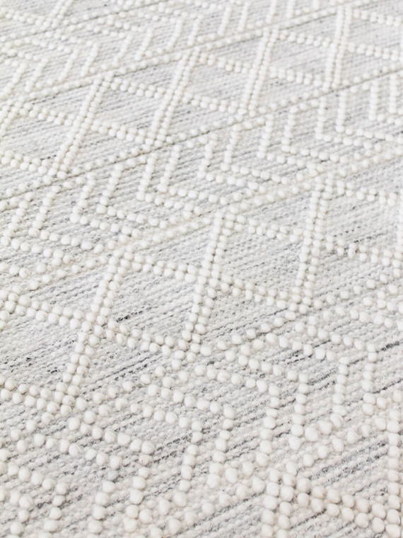 THE RUG COLLECTION - ZIGO