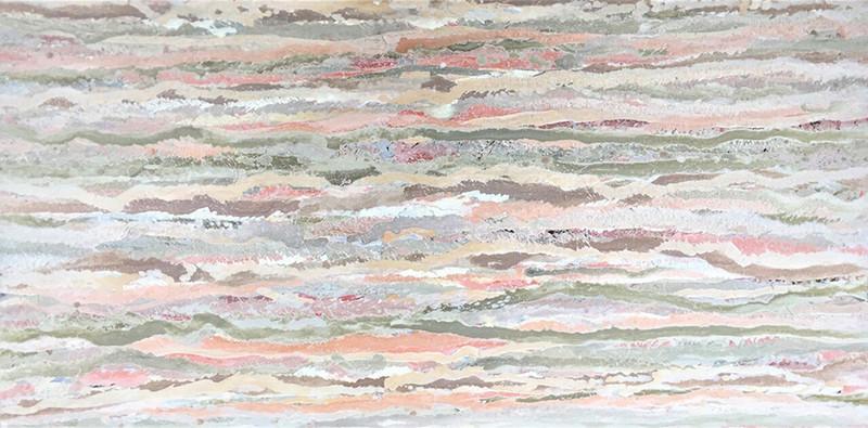 NEW ART AT LUUMO /// JULIUS MALKIN