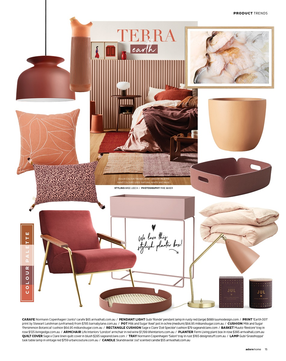 adore-home-press-luumo-02.jpg