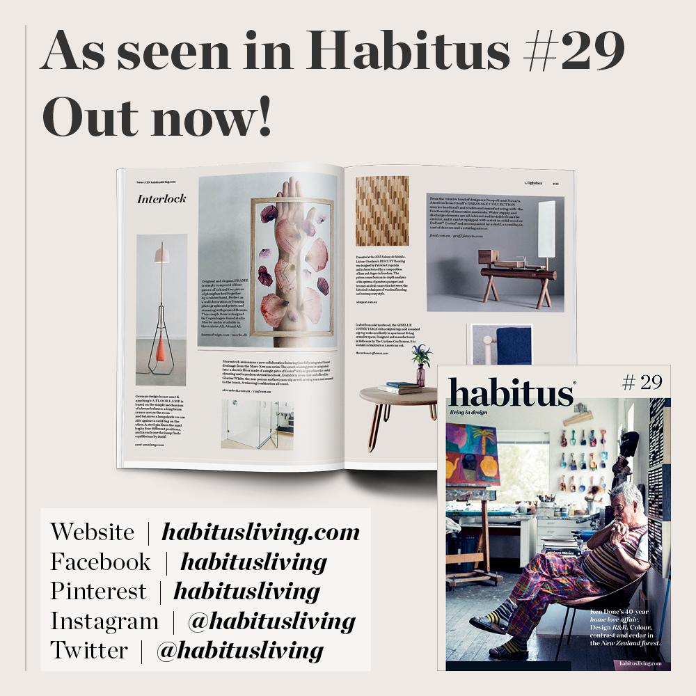 habitus-living-29-moebe-luumo-promo.jpg
