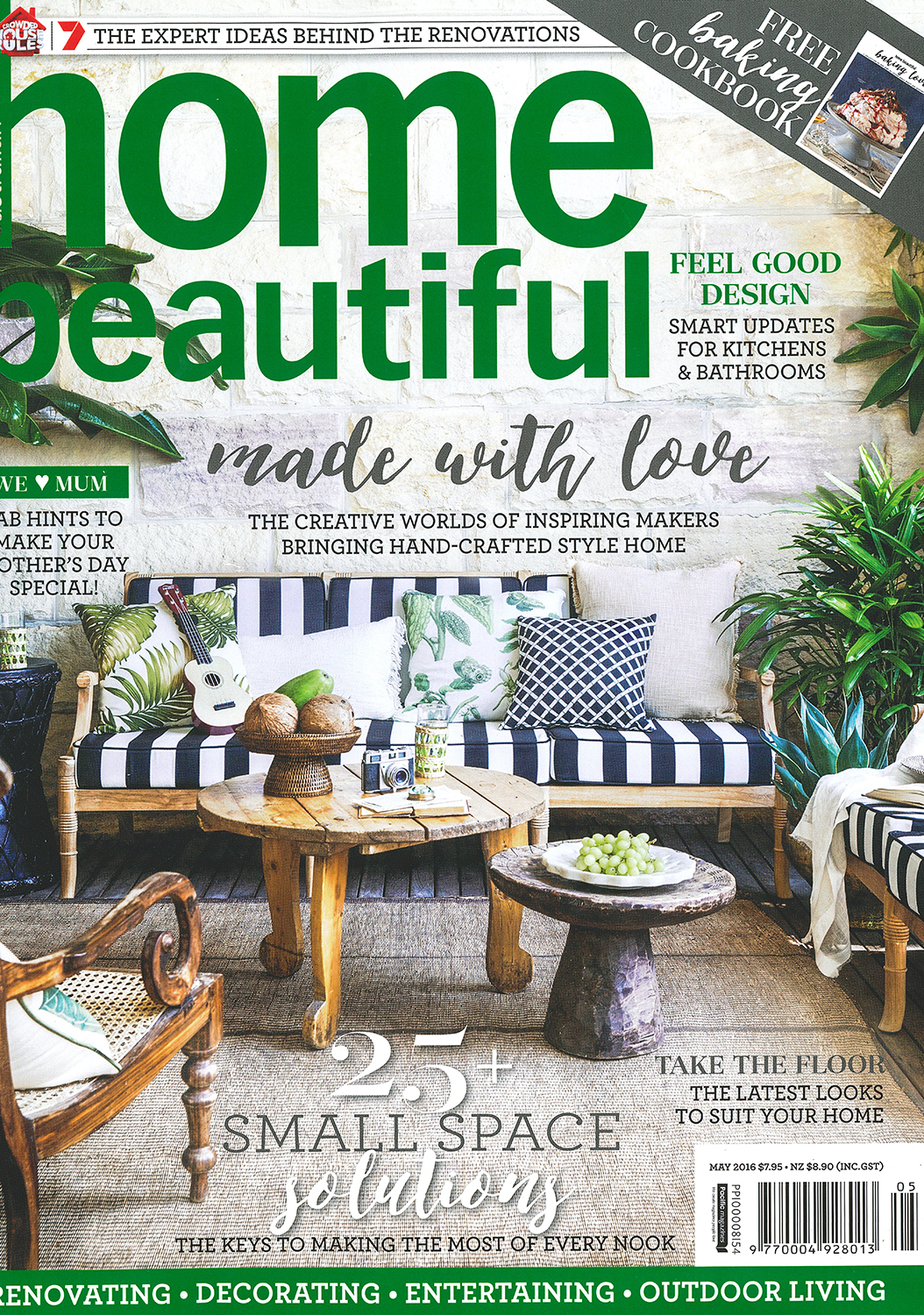 home-beatiful-may-2016.jpg