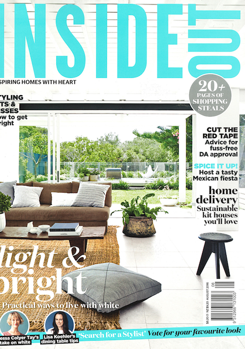 inside-out-august-2016.jpg