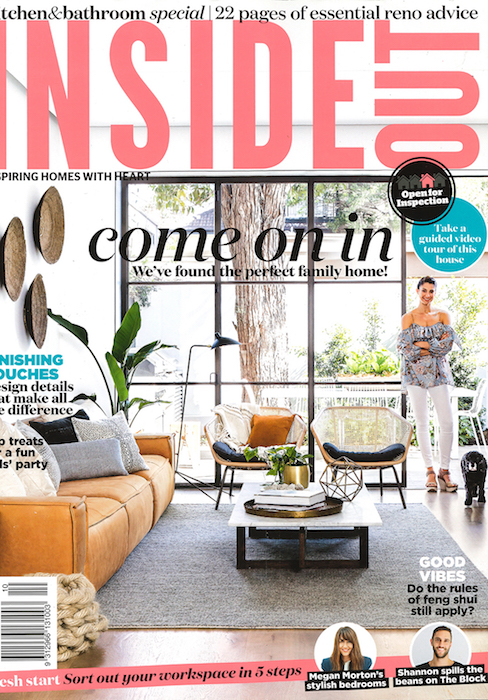 inside-out-october-2016.jpg