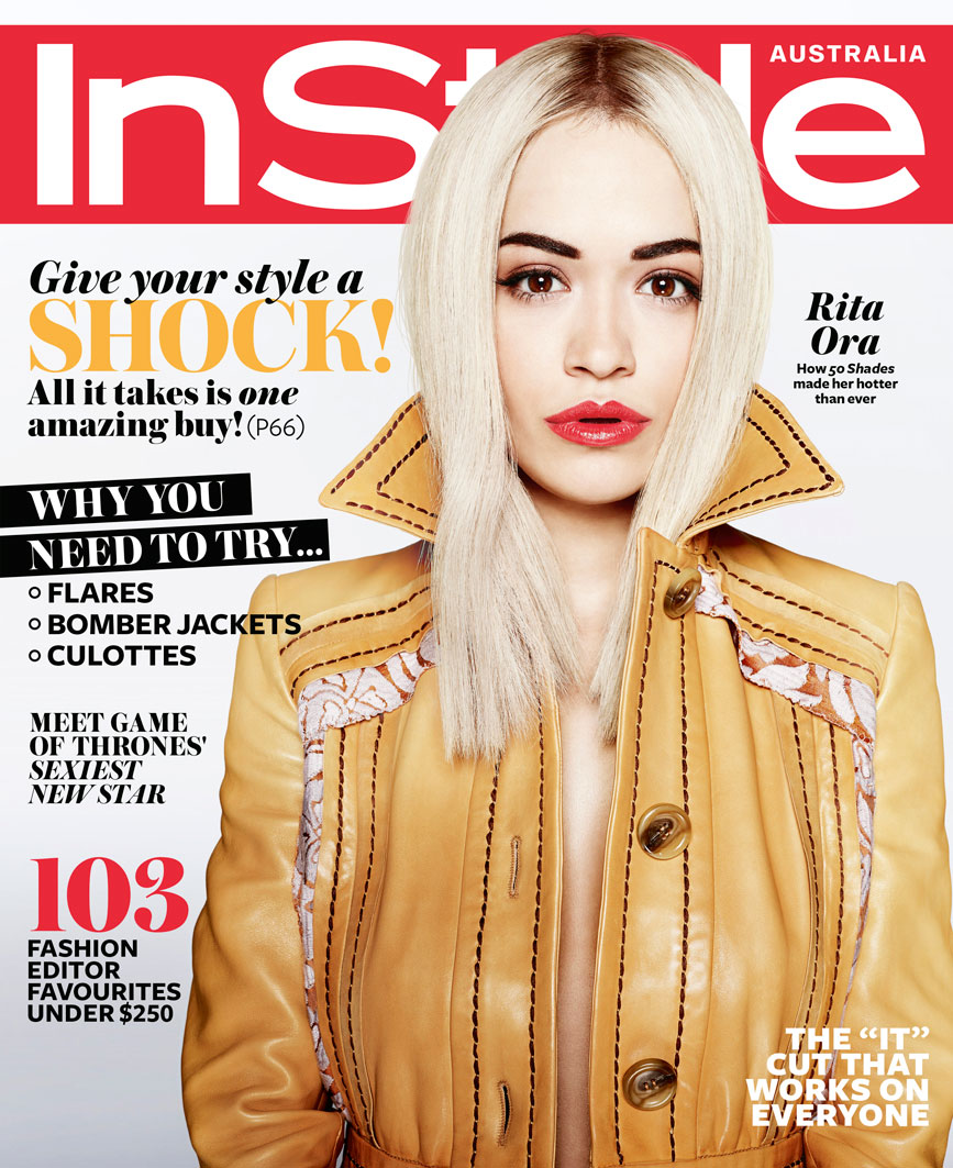 instyle-australia-may15-menu-luumo-luumodesign-2.jpg