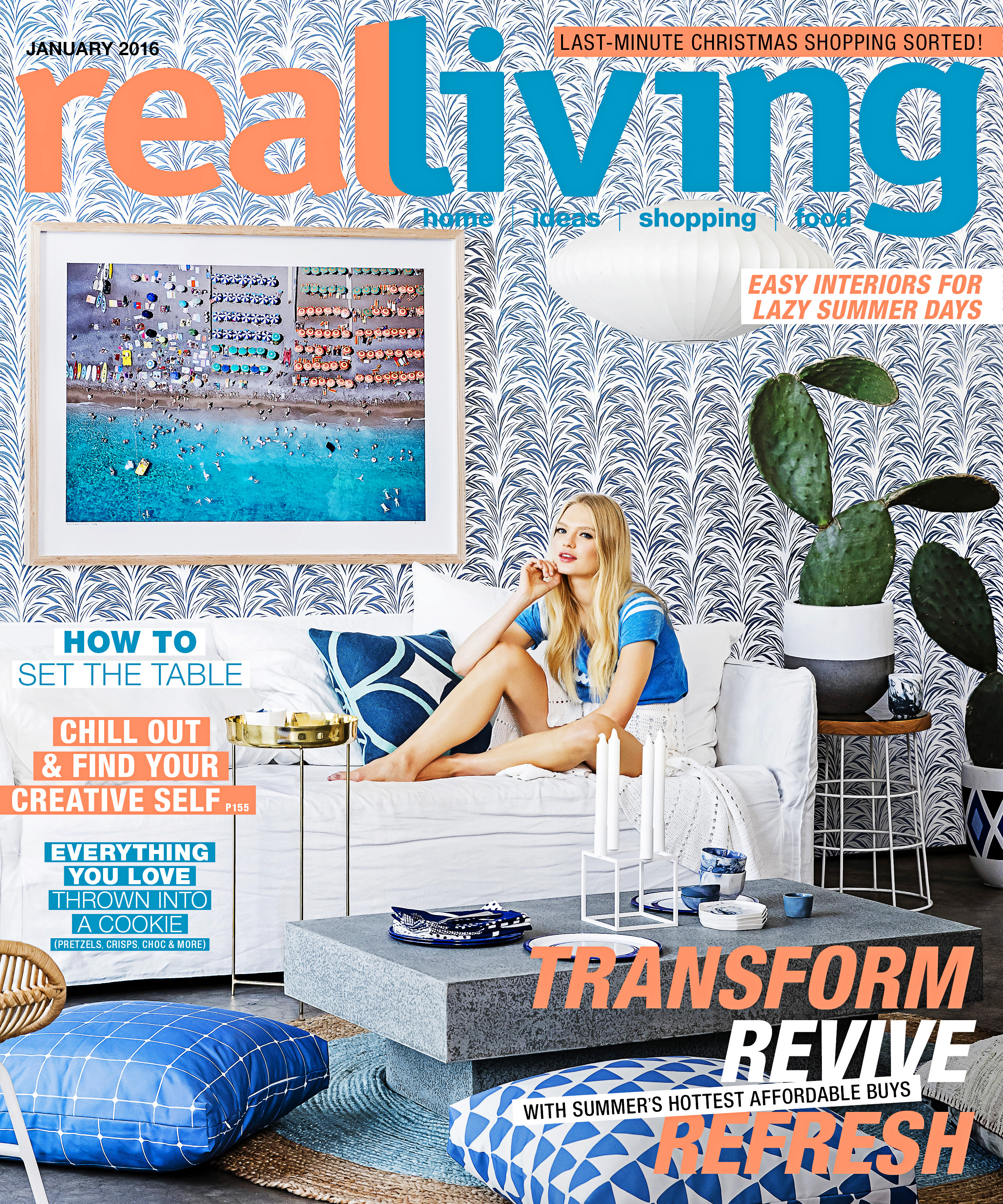 real-living-jan-16-cover-luumo-design.jpg