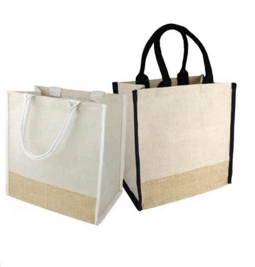 Try At Home: Welcome Tote Sample Box