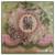 Blobby Flowers - Die Set