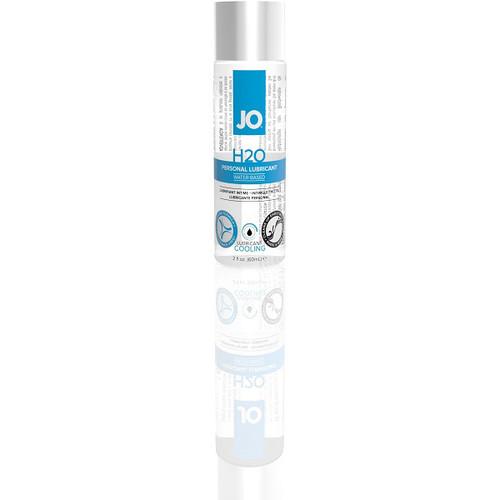 JO-40206 JO 2OZ COOL H2O