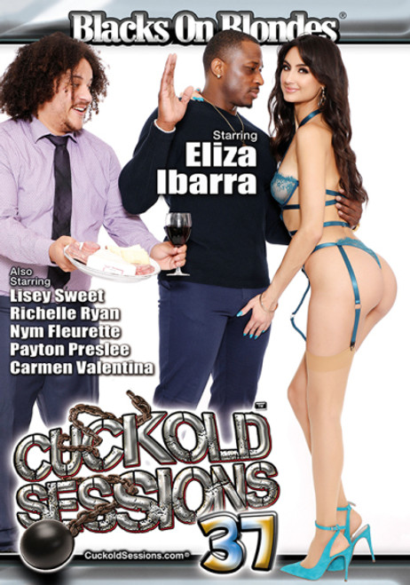 CUCKOLD SESSIONS 37
