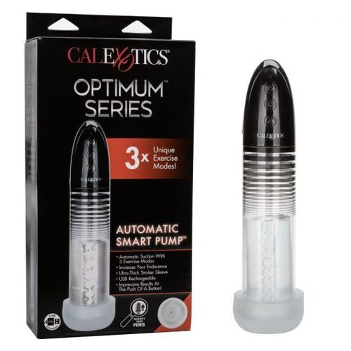 SE1035-50-3 OPTIMUM SERIES AUTO SMART PUMP