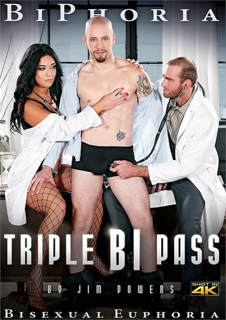 TRIPLE BI PASS