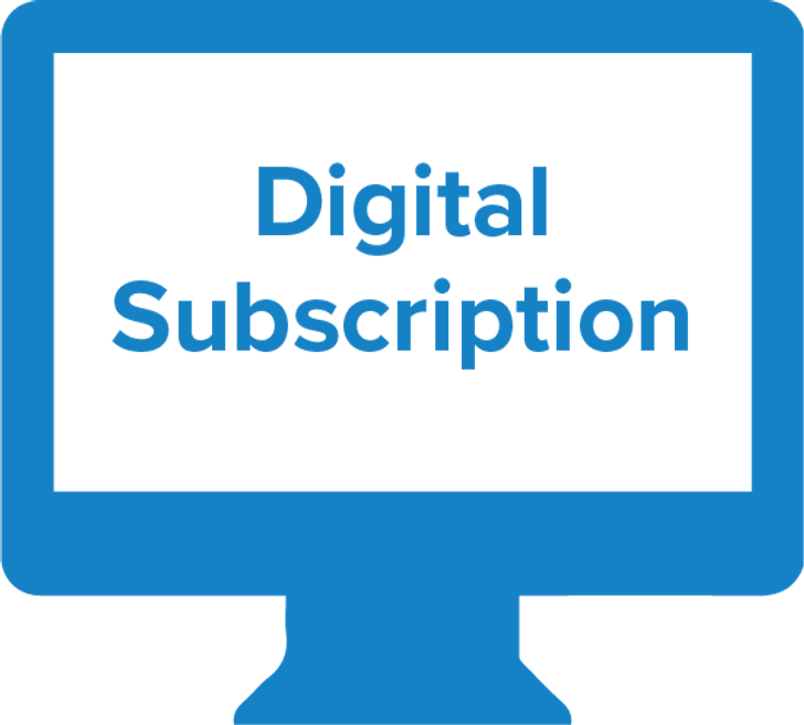 WIIIP Tier IV (25-49 Users) Subscription Renewal, 1-year