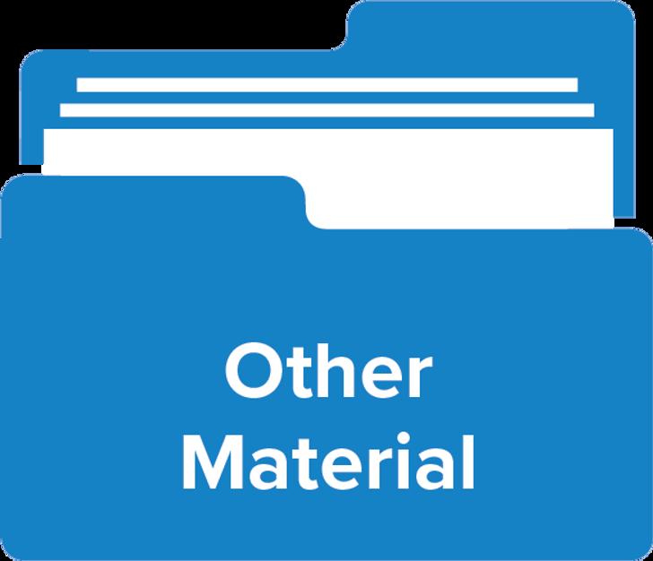 Battelle Developmental Inventory (BDI-2) / Normative Update PPE Complete Manipulatives w/ Mask