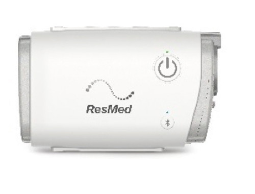 ResMed AirMini AutoSet CPAP Travel Machine