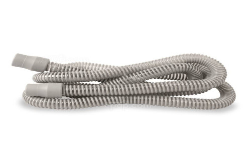 8 Ft. Non-Heated Standard Tubing