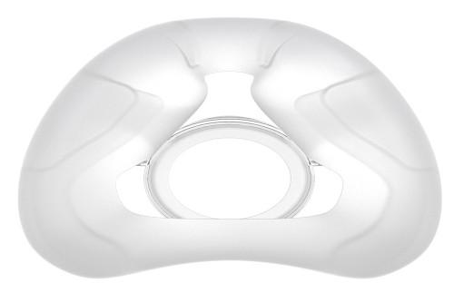 ResMed Airfit N20, Nasal Cushion - Medium