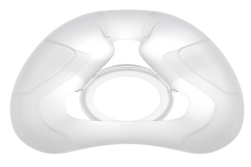 ResMed Airfit N20, Nasal Cushion - Large