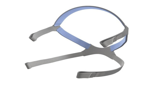 ResMed AirFit N10, Nasal Mask Headgear Only - Regular (Standard)