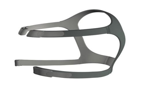 ResMed Mirage FX, Nasal Mask for Her Headgear Only - Small