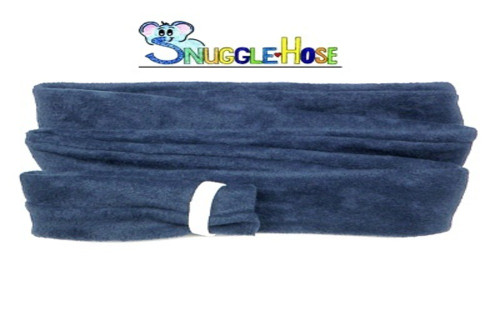 SnuggleHose CPAP Hose Tubing Cover
