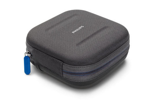 Philips Respironics™ DreamStation Go™ Small Travel Kit