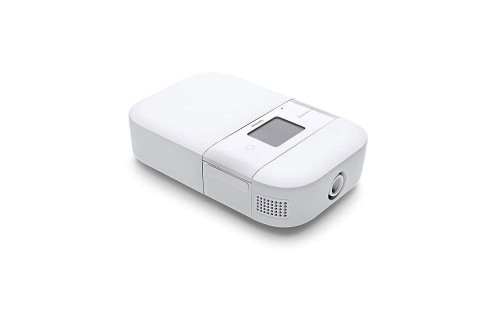 DreamStation Go™ Overnight CPAP Battery