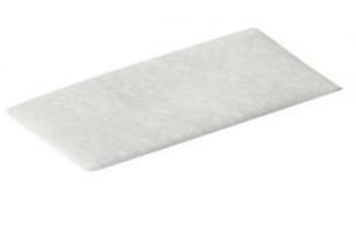 Disposable White Fine Filters for PR System One, 60 Series and SleepEasy Machines (2 Pack)