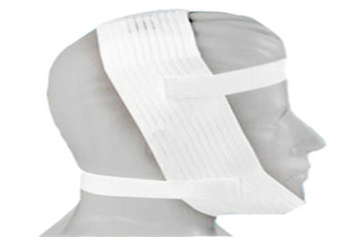 Deluxe-Style Chinstrap (Substitute for Respironics Deluxe Chinstrap)