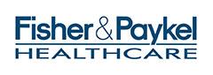 fisher-paykel-logo-85h.jpg