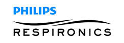 logo-philips-respironics-logo-85h.jpg