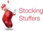 stocking-stuffers-image.jpg