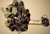 12 Artifical Silk 1900 Heminway's Embroidery Rope Floss Thread